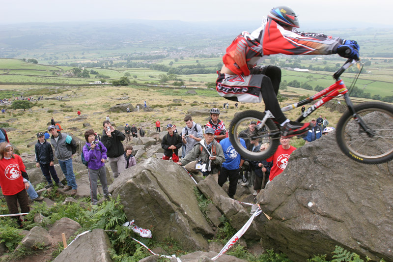 IMAGE: http://eventphotographer.smugmug.com/Sports/World-Cycle-trials-1/i-HJX74HJ/2/L/1Japan-L.jpg